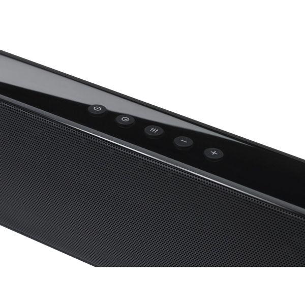 caixa-de-som-jbl-sb110-bluetooth-soundbar-cinema-55w-rms-preta-4-min--1-