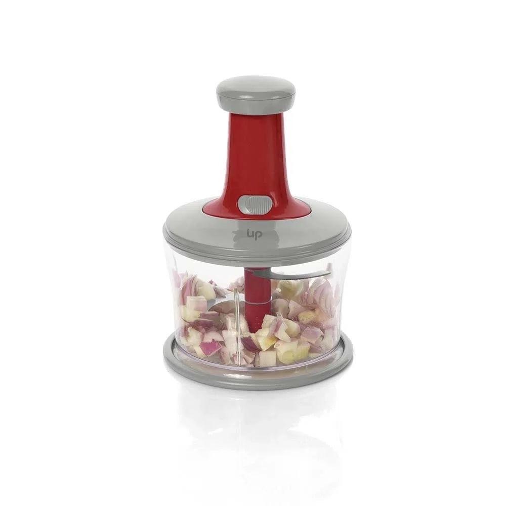 processador-de-alimentos-multilaser-ud004-tres-laminas-com-centrifuga-mixer-e-trava-de-seguranca-branco-vermelho-1