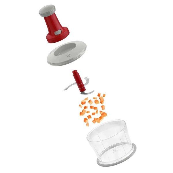 processador-de-alimentos-multilaser-ud004-tres-laminas-com-centrifuga-mixer-e-trava-de-seguranca-branco-vermelho-2
