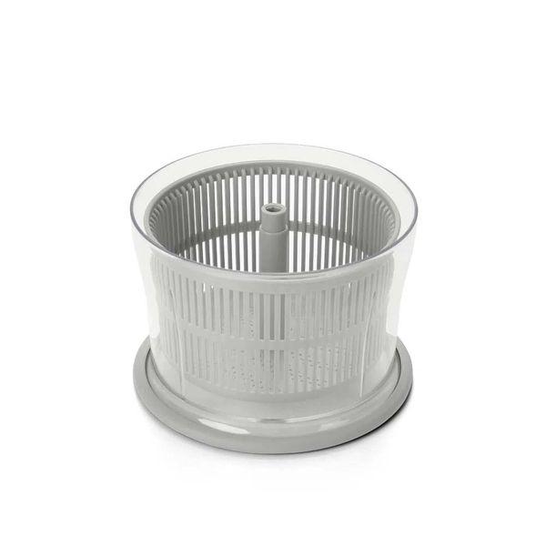 processador-de-alimentos-multilaser-ud004-tres-laminas-com-centrifuga-mixer-e-trava-de-seguranca-branco-vermelho-3