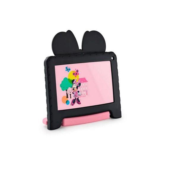 tablet-multilaser-nb340-minnie-mouse-wifi-tela-7-pol-16gb-1gb-ram-quad-core-preto-1