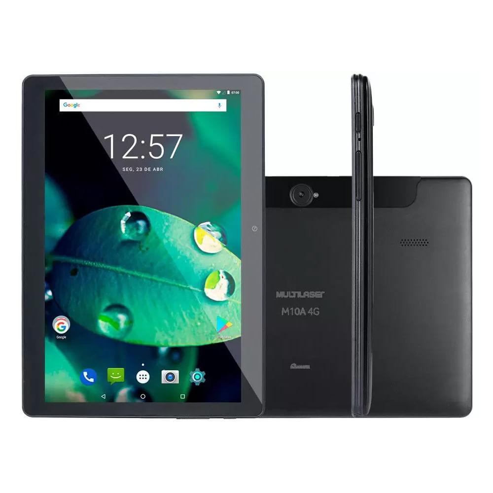 tablet-multilaser-nb287-m10-4g-android-oreo-dual-camera-2gb-16gb-tela-10-preto1