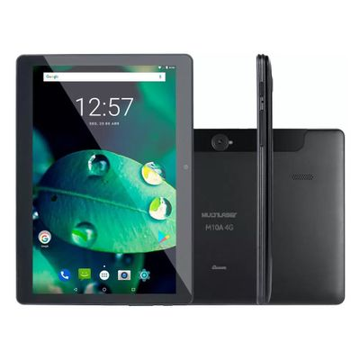 tablet-multilaser-nb287-m10-4g-android-oreo-dual-camera-2gb-16gb-tela-10-preto1