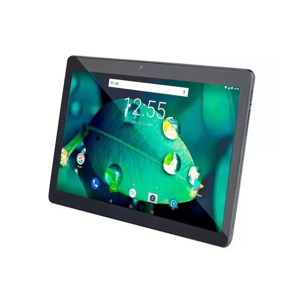 tablet-multilaser-nb287-m10-4g-android-oreo-dual-camera-2gb-16gb-tela-10-preto2