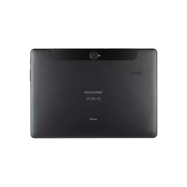 tablet-multilaser-nb287-m10-4g-android-oreo-dual-camera-2gb-16gb-tela-10-preto3