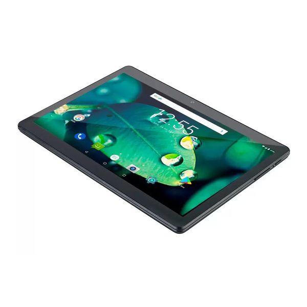 tablet-multilaser-nb287-m10-4g-android-oreo-dual-camera-2gb-16gb-tela-10-preto4