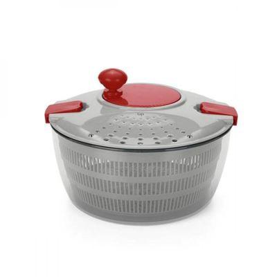centrifuga-de-alimentos-multilaser-ud003-manual-com-travas-de-seguranca-e-sistema-de-drenagem-1
