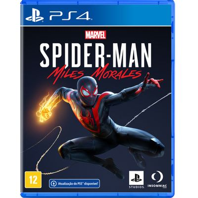 jogo-marvel-s-spider-man-miles-morales-ps4-1