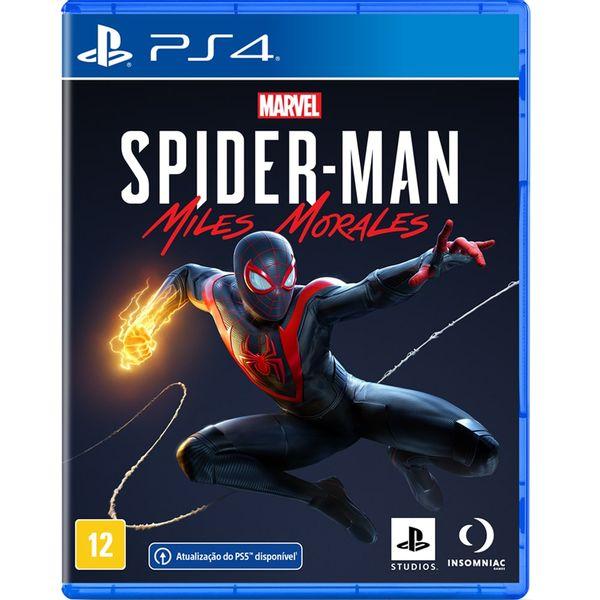 jogo-marvel-s-spider-man-miles-morales-ps4-1