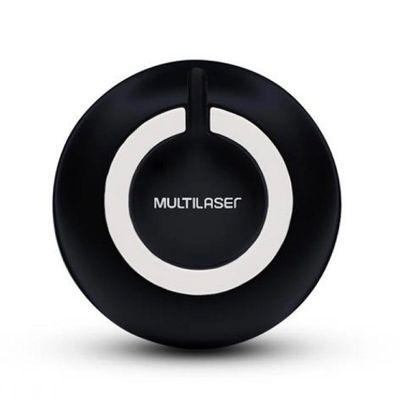 controle-remoto-universal-inteligente-multilaser-liv-se226-wi-fi-preto-1