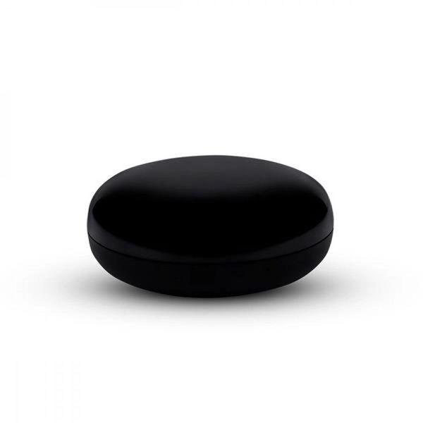 controle-remoto-universal-inteligente-multilaser-liv-se226-wi-fi-preto-2
