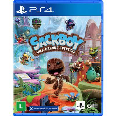 jogo-sackboy-uma-grande-aventura-ps4-1