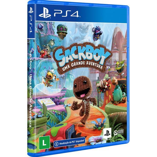 jogo-sackboy-uma-grande-aventura-ps4-2