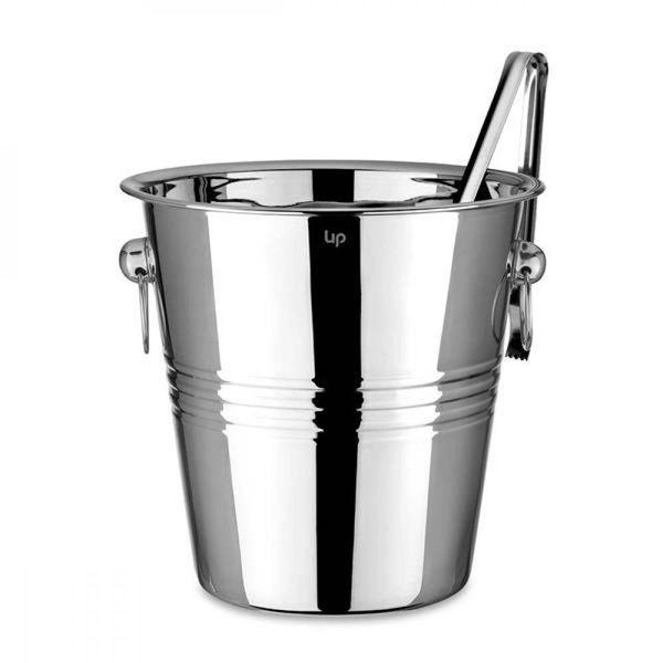 balde-para-gelo-multilaser-ud017-4l-up-home-inox-1