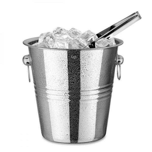 balde-para-gelo-multilaser-ud017-4l-up-home-inox-2