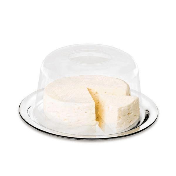 queijeira-multilaser-ud020-redonda-21cm-de-aco-up-home-inox-1