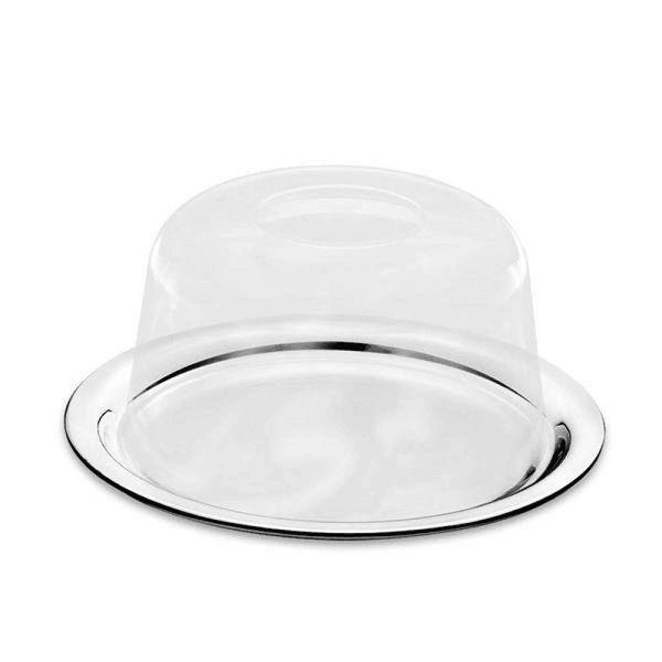 queijeira-multilaser-ud020-redonda-21cm-de-aco-up-home-inox-2