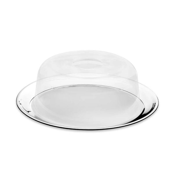 boleira-multilaser-ud021-31cm-up-home-inox-1