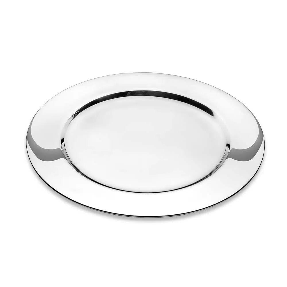 sousplat-multilaser-ud025-30cm-up-home-inox-1