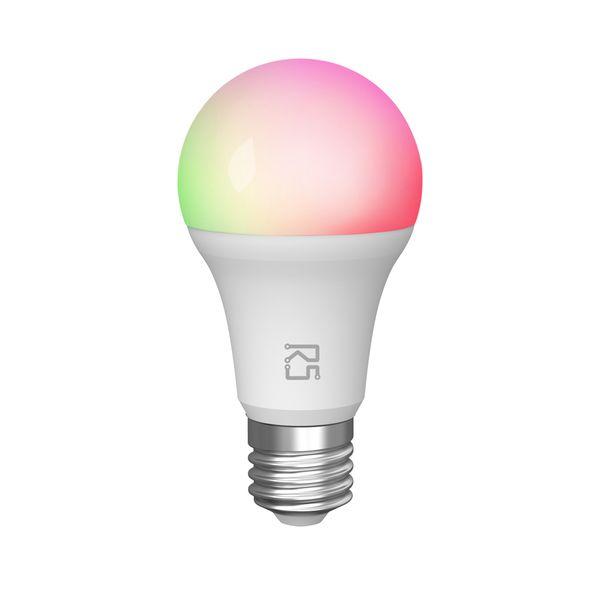 smart-lampada-rsmart-wi-fi-led-9w-branco-compativel-com-alexa-2