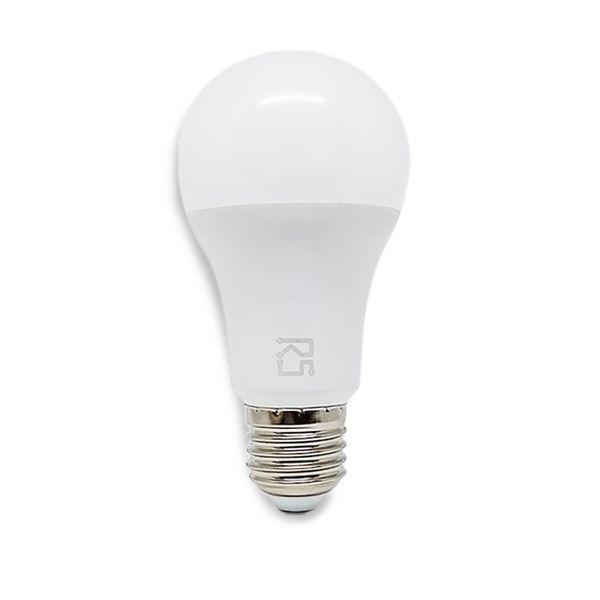 smart-lampada-rsmart-wi-fi-led-9w-branco-compativel-com-alexa-3