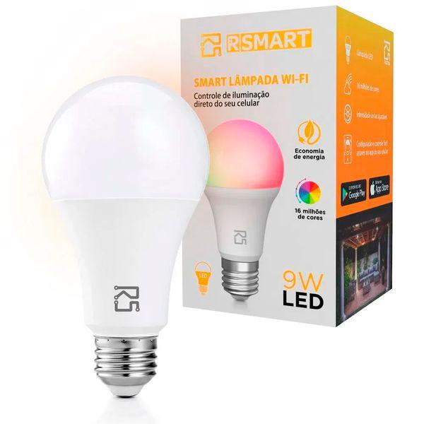 smart-lampada-rsmart-wi-fi-led-9w-branco-compativel-com-alexa-5