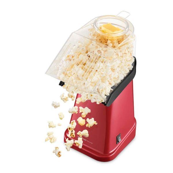 pipoqueira-eletrica-multilaser-ce027-gourmet-sem-oleo-127v-1200w-copo-dosador-vermelha-2