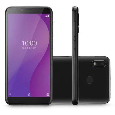 smartphone-multilaser-g-4g-16gb-tela-5-5-processador-octa-core-sensor-de-digitais-android-9-0-go-preto-1