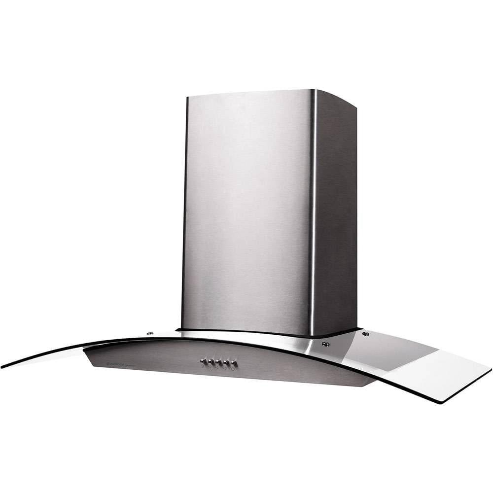 coifa-de-parede-cadence-curvature-90cm-cfa390-inox-127v-1