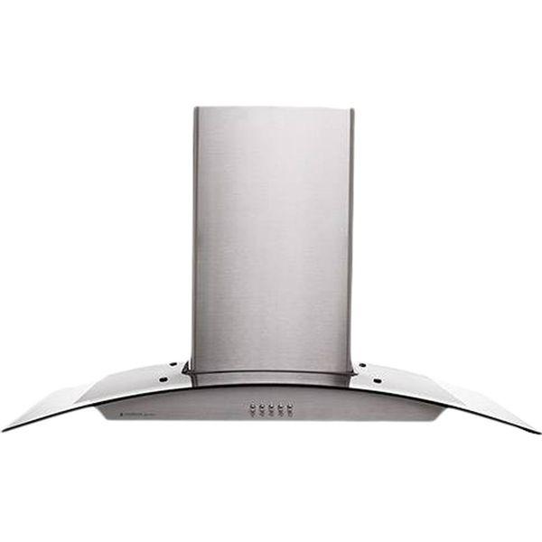 coifa-de-parede-cadence-curvature-90cm-cfa390-inox-127v-2