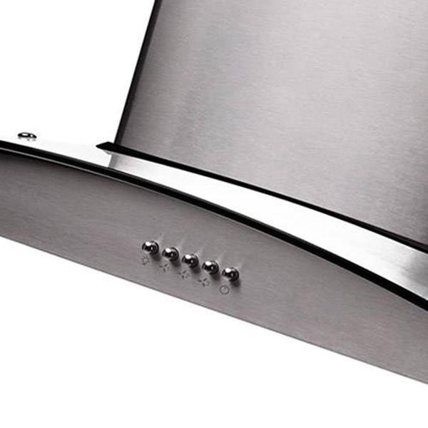 coifa-de-parede-cadence-curvature-90cm-cfa390-inox-127v-4