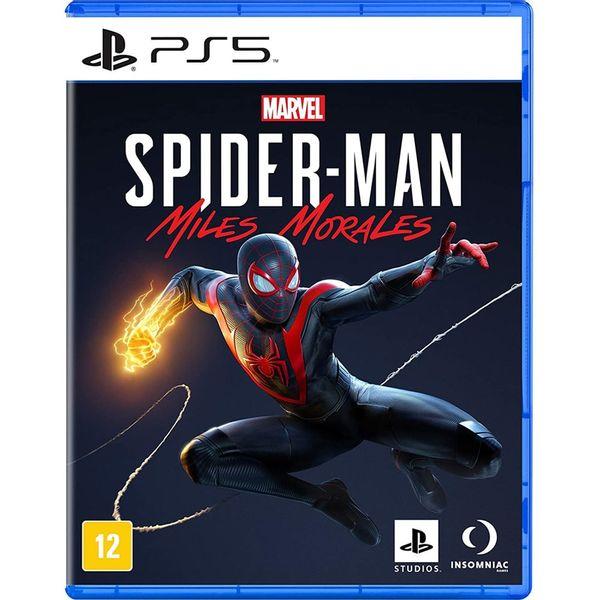 jogo-marvel-s-spider-man-miles-morales-ps5-1