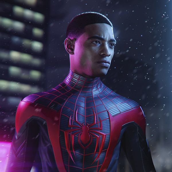jogo-marvel-s-spider-man-miles-morales-ps4-3