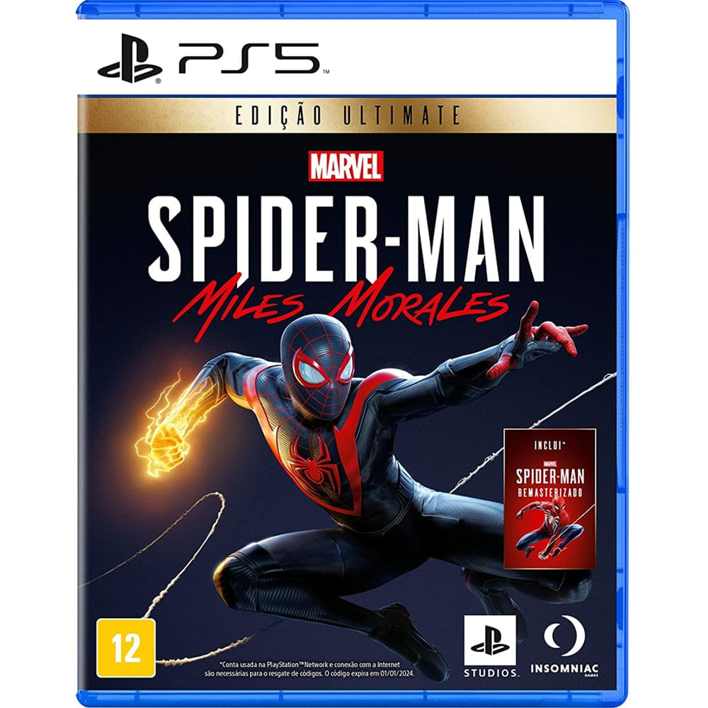 jogo-marvel-s-spider-man-miles-morales-edicao-ultimate-ps5-1