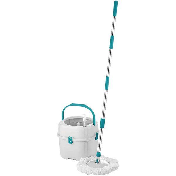 mop-360-balde-3-em-1-multilaser-ho068-bco-1