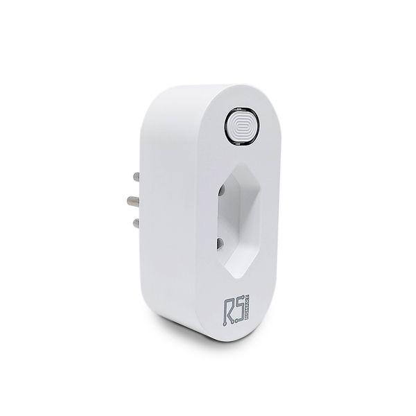 kit-inteligente-rsmart-2-tomadas-smart-plug-wi-fi-10ª-branco-compativel-com-alexa-3