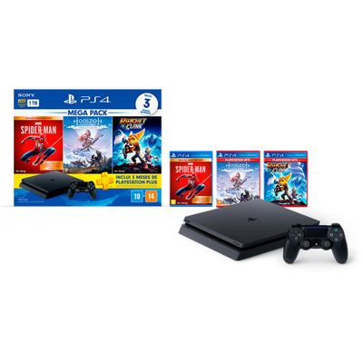 console-playstation-4-1tb-slim-mega-pack-bundle-v15-ps4-1