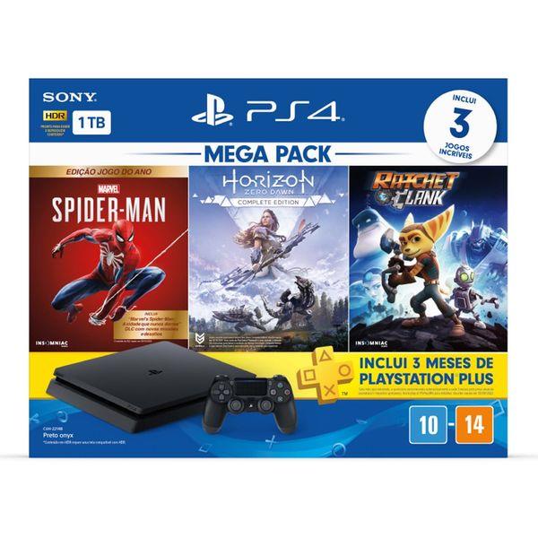 console-playstation-4-1tb-slim-mega-pack-bundle-v15-ps4-2