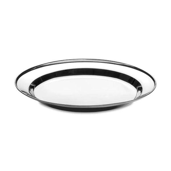 bandeja-para-servir-multilaser-ud023-30cm-com-pegador-inox-2