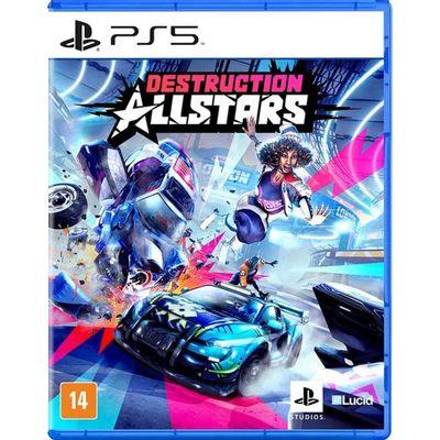 jogo-destruction-allstars-ps5-1