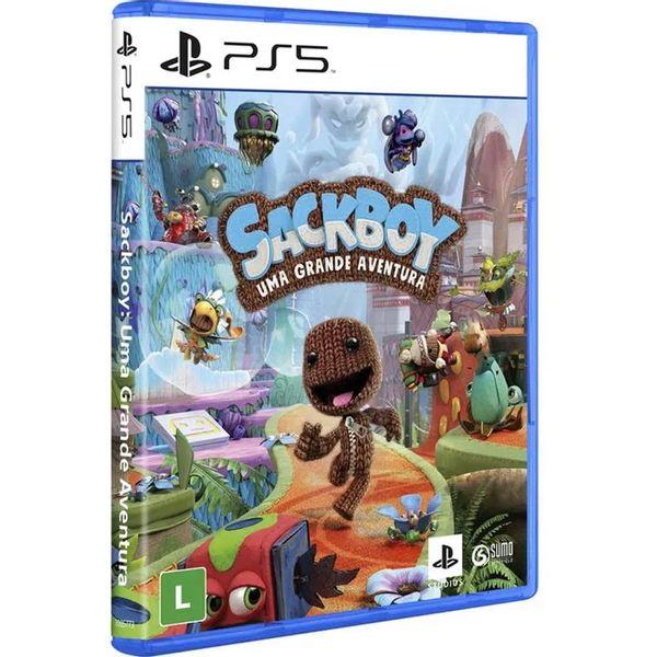 jogo-sackboy-uma-grande-aventura-ps5-2