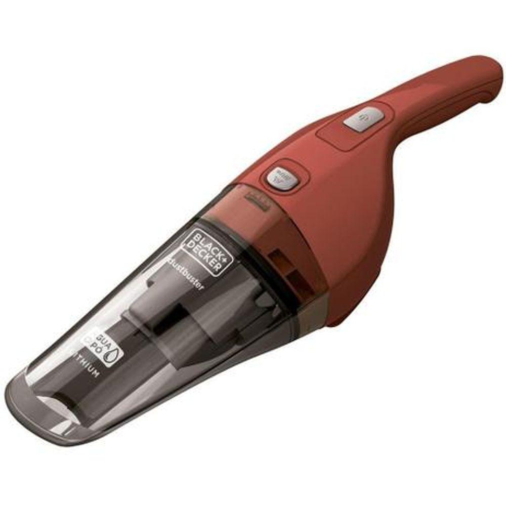 aspirador-de-po-e-agua-portatil-a-bateria-lithium-black-decker-apb3600-vermelho-preto-bivolt-1