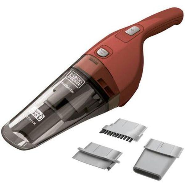 aspirador-de-po-e-agua-portatil-a-bateria-lithium-black-decker-apb3600-vermelho-preto-bivolt-2