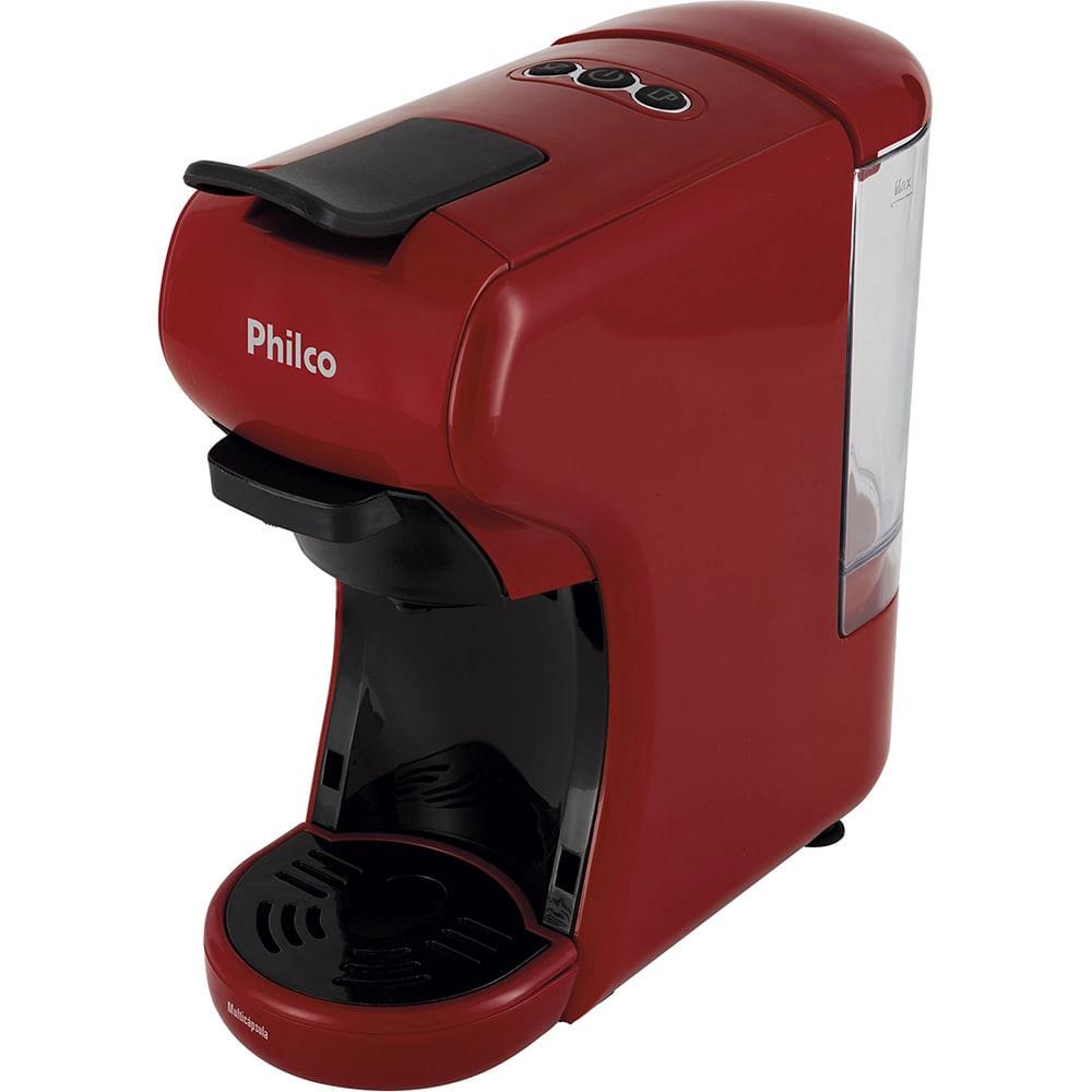 cafeteira-expresso-philco-pcf19vp-multicapsula-3-em-1-vermelha-127v-3