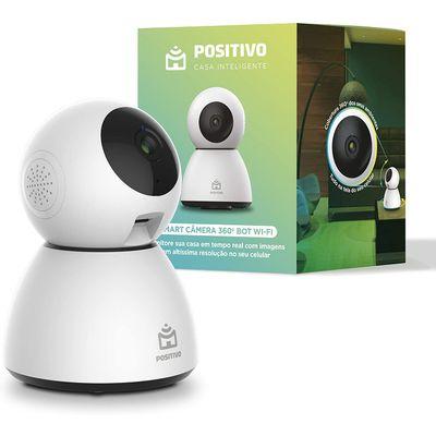 camera-bot-wifi-positivo-11159720-bco-1.1