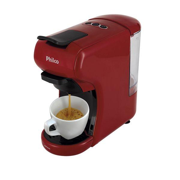 cafeteira-expresso-philco-pcf19vp-multicapsula-3-em-1-vermelha-220v-1