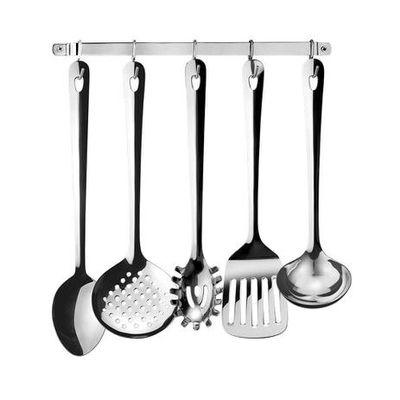 jogo-de-utensilios-de-cozinha-inox-5pcs-up-home-multilaser-ud011-1