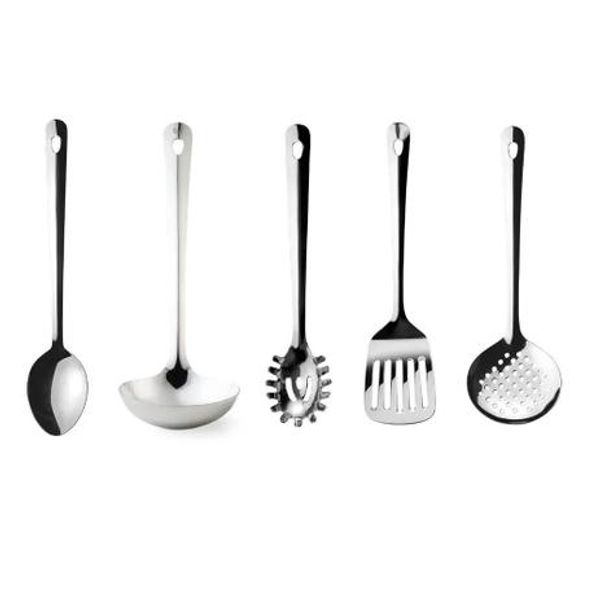 jogo-de-utensilios-de-cozinha-inox-5pcs-up-home-multilaser-ud011-3
