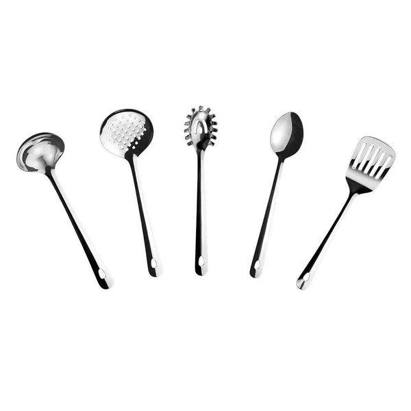 jogo-de-utensilios-de-cozinha-inox-5pcs-up-home-multilaser-ud011-5