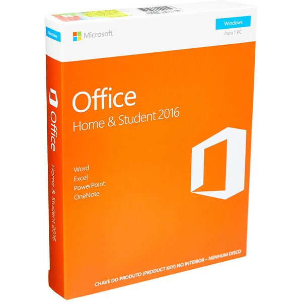 office-home-and-student-2016-licenca-1